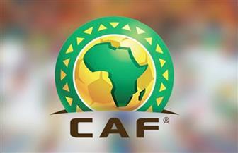 """الأهلي يستفسر من """"كاف"""" عن حقيقة تأجيل مباريات نصف نهائي بطولة إفريقيا"""