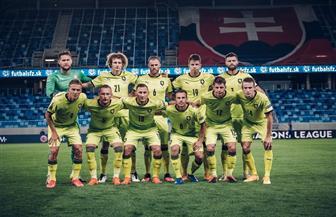 إلغاء مباراة التشيك وأسكتلندا بدوري الأمم الأوروبية بسبب «كورونا»