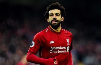 محمد صلاح يقود هجوم ليفربول في آخر مبارياتهم التحضيرية