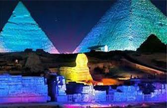 الليلة.. مصر تستعد لإبهار العالم عند «سفح الأهرامات» في حفل قرعة مونديال اليد