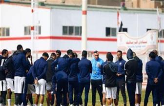 الزمالك يطالب بتأجيل مبارياته في الدوري قبل السفر إلى المغرب