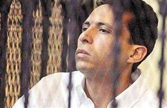 غدًا.. الحكم على محسن السكري في قضية غسيل الأموال