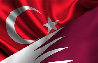 """""""هلع إخواني"""".. تغطية صحيفة «el pais» الإسبانية عن مصر تفضح الأقلام المأجورة من قطر وتركيا"""