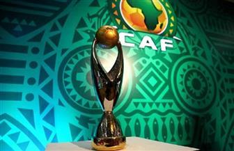 تقارير مغربية: الكاف يمنح الرجاء حق ضم ثلاثة لاعبين خارج قائمته