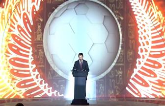 وزير الشباب والرياضة: مصر مستعدة لاستضافة أهم نسخة لبطولة كأس العالم لكرة اليد