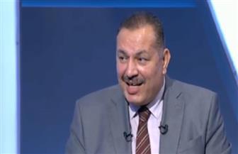 الإسكان: لا يمكن إزالة العقارات السكنية والمواطنين بداخلها.. وما بعد إبريل 2019 لا تصالح فيه  فيديو