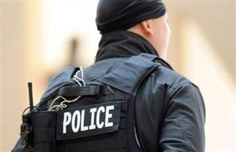 """مقتل فرد أمن وإصابة آخر فى حادث طعن بـ """"سوسة"""" التونسية"""