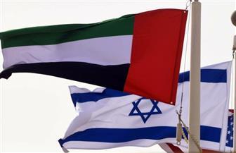 لأول مرة.. وفد حكومي إماراتي إلى إسرائيل لبحث فرص الاستثمار والتجارة