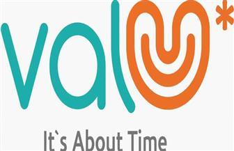 """شراكة بين """"ڤاليو"""" و""""كايرو فاستيفال"""" لدعم أنظمة سداد حصرية للمشتريات تصل لـ60 شهرا"""