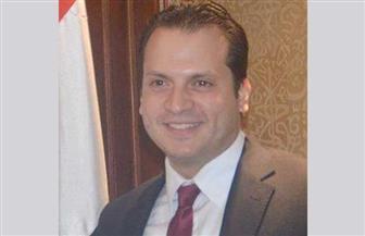 وزارة التخطيط تستعرض آليات الرقابة على صندوق مصر السيادي