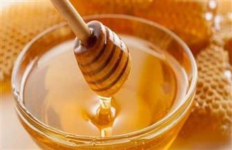 العسل .. من وصايا الرسول صلى الله عليه وسلم
