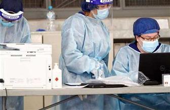 ولاية فيكتوريا الأسترالية تسجل 42 إصابة جديدة بفيروس كورونا