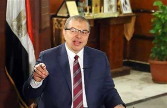 القوى العاملة: 4 مصريين يحصلون على 1.4 مليون جنيه مستحقاتهم عن فترة عملهم بالسعودية