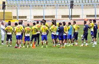الإسماعيلي «الجريح» يلتقي نادي مصر بالدوري الممتاز اليوم
