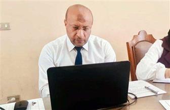 «تطوير التعليم» في مجلس الوزراء: نعتزم زيادة حجم الاستثمارات الأجنبية بجذب شراكات جديدة