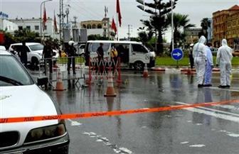 «خريجي الأزهر» تدين الحادث الإرهابي في تونس.. وتدعو العالم للتكاتف ضد الإرهاب
