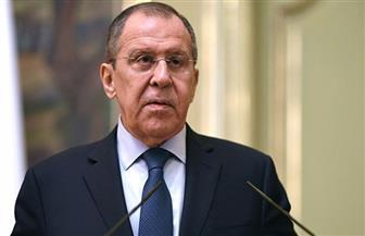 وزير الخارجية الروسي: نأمل في التزام تركيا بوضع «آيا صوفيا» كموقع تراث عالمي لليونسكو