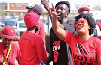 غضب في جنوب إفريقيا بسبب إعلان شامبو لاعتباره عنصريا