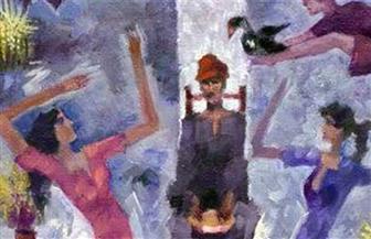 200 فنان تشكيلي من 14 دولة عربية في افتتاح مهرجان «ضي» الثالث للشباب بالقاهرة.. غدا