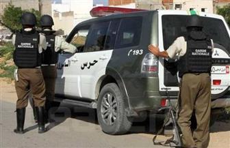 تونس: الكشف عن خلية متمرسة في عمليات التسميم والطعن والتفخيخ وصنع المتفجرات عن بعد