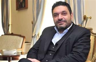 قبرص تحذر من أطماع تركيا في شرق البحر المتوسط