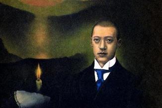"""كتبها عقب زيارته مصر منذ أكثر من 100 عام.. ننشر قصيدة  """"الأزبكيّة"""" للشاعر الروسي الكبير """"غوميليوف"""""""