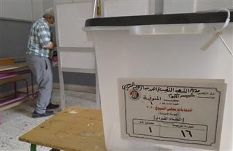 في ثاني أيام التصويت.. فتح اللجان بالمنوفية أمام الناخبين للإدلاء بأصواتهم في انتخابات «الشيوخ»
