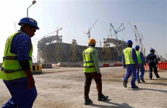 خبير اقتصادي: خفض 30% من العمالة الأجنبية في قطر| فيديو
