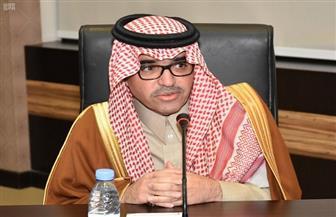 194 مليار دولار انخفاضا فى مساهمة قطاع السياحة والسفر فى الناتج القومى للدول العربية