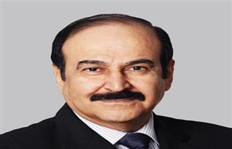 رئيس هيئة الطاقة بمملكة البحرين يناقش الفرص الاستثمارية بين بلاده ومصر في مجال الطاقة المتجددة