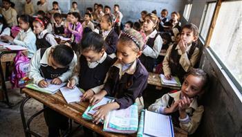 """9 إجراءات لمحاربة الفيروس.. كيف نحصن أطفالنا من """"كورونا"""" داخل المدارس؟"""