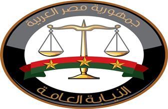 حبس وزير القوى العاملة في عهد الإخوان لاتهامه بتمويل الإرهاب