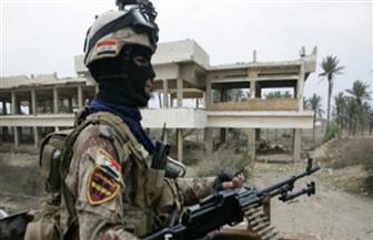 """الاستخبارات العراقية تعتقل """"مفتي داعش"""" بمحافظة كركوك"""