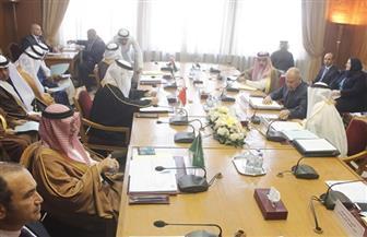 لجنة وزارية عربية تناقش سبل التصدي للتدخلات الإيرانية في الشئون الداخلية للدول العربية