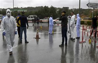 النيابة التونسية: اعتقال شخصين أحدهما إمام جامع على علاقة بالعملية الإرهابية في سوسة