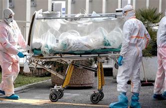 تشاد تغلق العاصمة للمرة الأولى بعد ارتفاع حالات الإصابة بكورونا