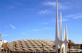 """""""مصر تتغير"""".. مؤتمر في مكتبة الإسكندرية بمشاركة وزيري التخطيط والتضامن"""