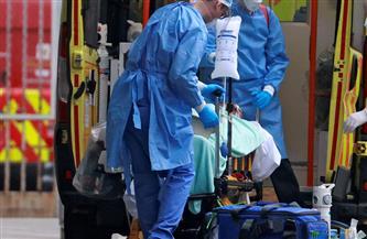 البرازيل ترصد أول حالتي إصابة بالسلالة الجديدة لفيروس كورونا