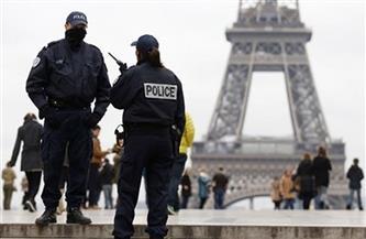 فرنسا تقدم غدا موعد فرض حظر التجوال الليلي بعدة مناطق لمكافحة كورونا