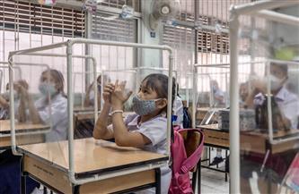 تايلاند تمدد إغلاق المدارس في بانكوك للحد من انتشار «كورونا»