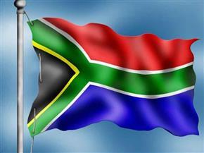 جنوب إفريقيا تبدأ التعامل بالاتفاقات التجارية الجديدة مع بريطانيا والتكتل الإفريقي