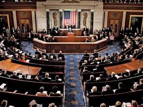 «الشيوخ الأمريكي» يصوت بأغلبية تسمح بتخطي فيتو ترامب ضد ميزانية وزارة الدفاع