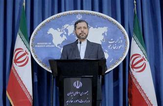 طهران: ردنا سيكون ساحقًا على كل من يقترب من خطوطنا الحمراء
