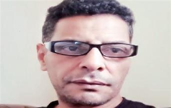 الروائي محمد صالح البحر رئيسا لنادي أدب قنا