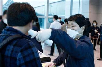 اليابان تعلن حالة الطوارئ في ناجازاكي