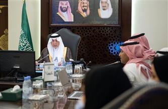 """السعودية تنظم فعاليات""""أيام مكة"""" للبرمجة والذكاء الاصطناعي.. الشهر المقبل"""