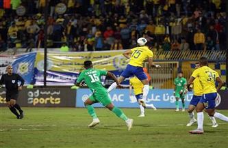 رغم «كورونا».. الرجاء المغربي يتعلق بطوق النجاة في «كأس محمد السادس»