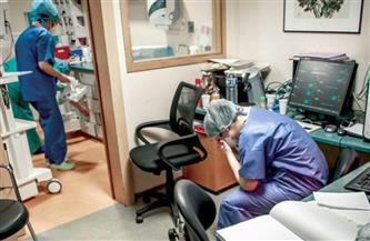 نقص التمريض يربك مستشفيات كاليفورنيا في مواجهة توحش فيروس كورونا