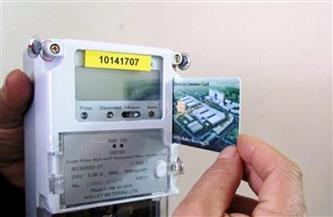 الكهرباء توضح الفارق بين العداد الذكي ومسبوق الدفع.. وآلية جديدة لمنع التلاعب | فيديو