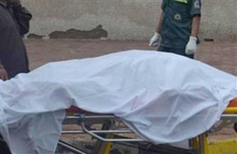 مصرع وإصابة 3 أشخاص أثناء التنقيب عن الآثار بالقليوبية